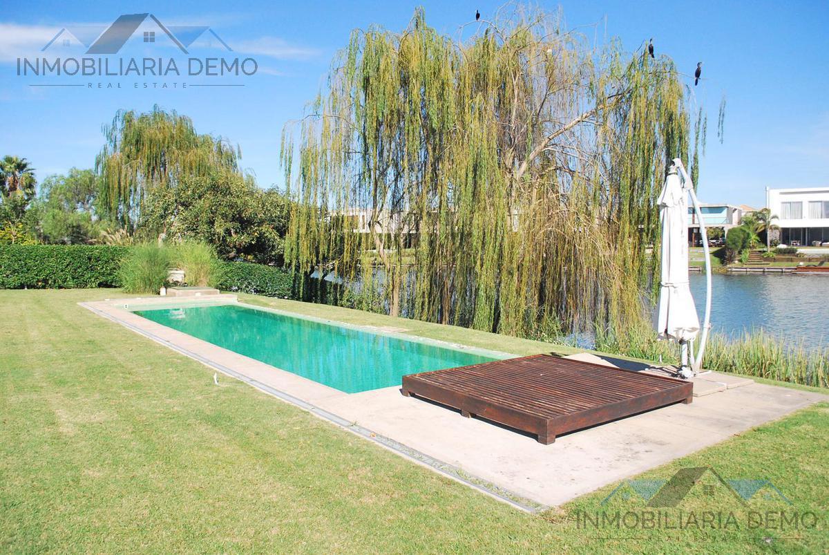 Foto Casa en Alquiler en  Saavedra ,  Capital Federal  pinto 4832 piso 4 dto 5