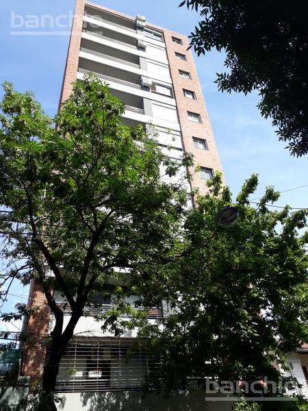 ALSINA al 500, Rosario, Santa Fe. Venta de Departamentos - Banchio Propiedades. Inmobiliaria en Rosario