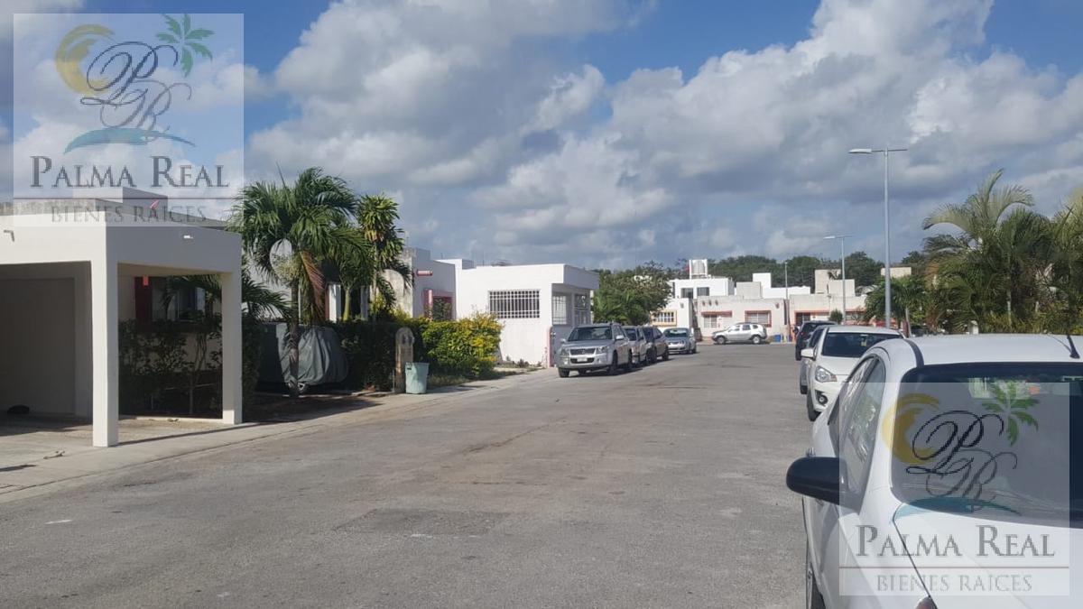 Foto Casa en Venta en  Jardines del Sur,  Cancún  OPORTUNIDAD !!!