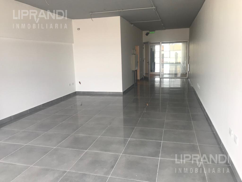 Foto Oficina en Alquiler en  Alto Alberdi,  Cordoba  Av. COLON al 3500 - A ESTRENAR -