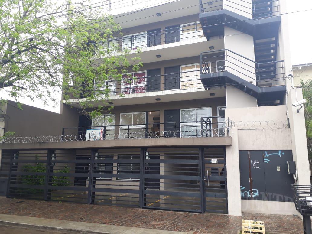 Foto Departamento en Venta en  Temperley Oeste,  Temperley          Liniers al 330