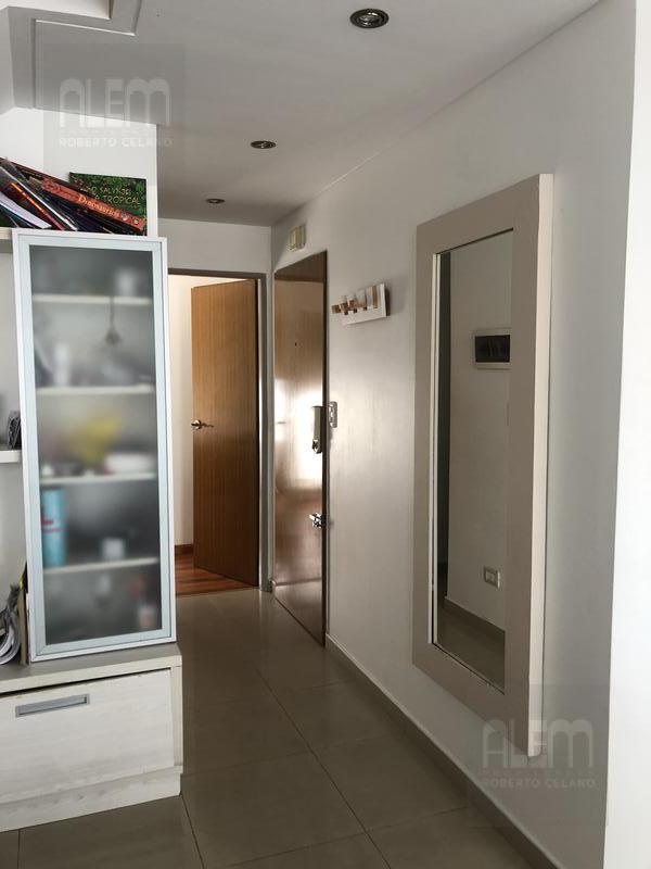 Foto Departamento en Venta en  Lomas de Zamora Este,  Lomas De Zamora  Colombres al 400