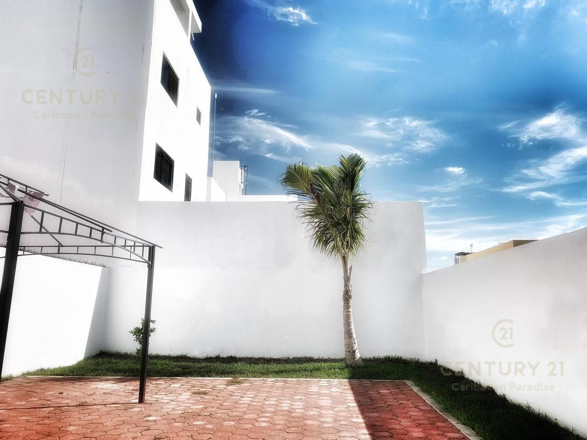 Marsella Casa for Venta scene image 12