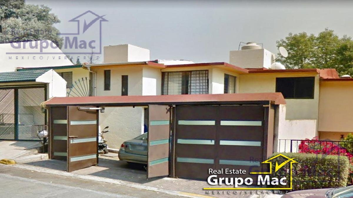 Foto Departamento en Renta en  Lomas Verdes,  Naucalpan de Juárez  Departamento en Renta en Lomas Verdes 4ta Secc.
