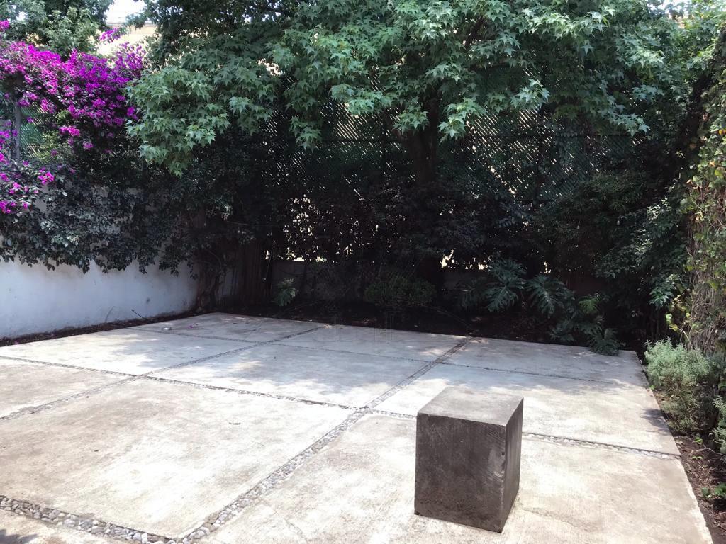 Foto Casa en condominio en Venta en  Lomas de Bezares,  Miguel Hidalgo  Venta casa en condominio con TERRAZA  ,  Tiro al Pichon, Lomas de Bezares  (AO)