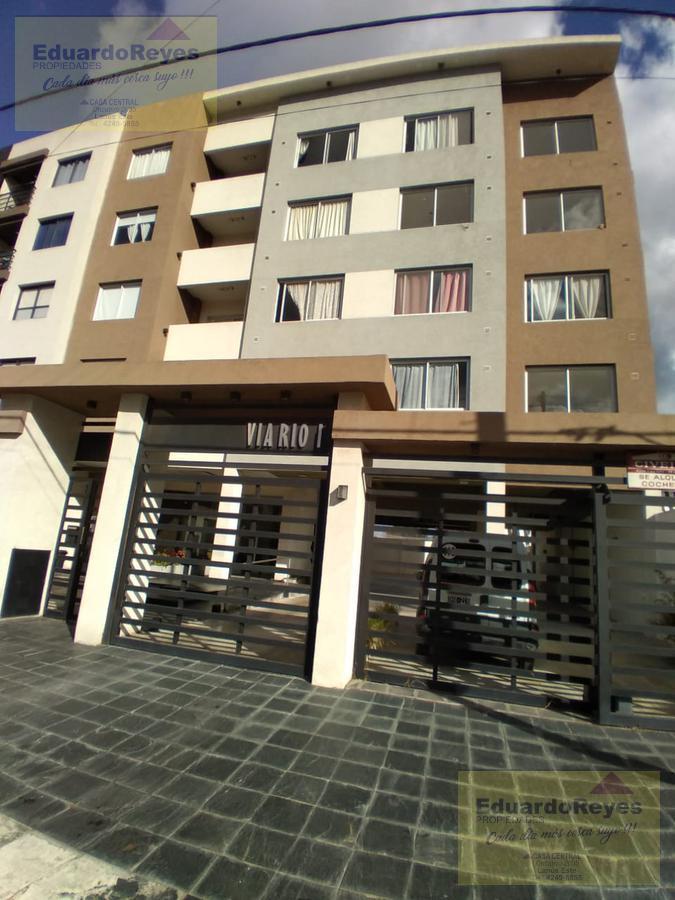 Foto Departamento en Venta en  Lanús Oeste,  Lanús  MIGUEL CANÉ 878/882 4ºH