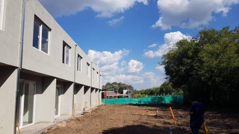 Foto Departamento en Venta en  Manzanares Chico,  Countries/B.Cerrado (Pilar)  Duplex 3 ambientes en venta en Manzanares – Bayugar Negocios Inmobiliarios