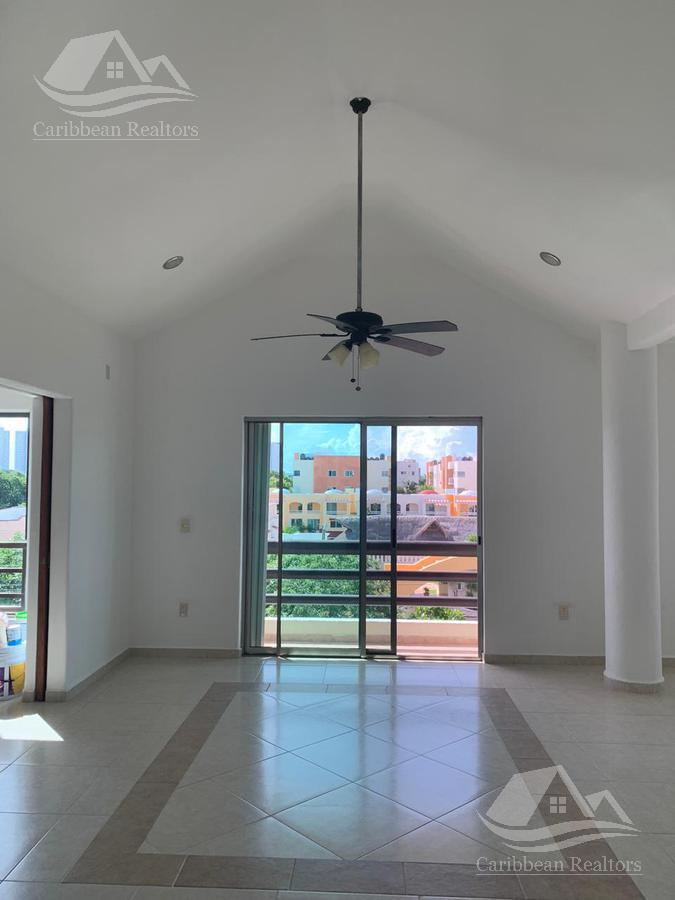 Picture Apartment in Rent | Sale in  Supermanzana 17,  Cancún  Supermanzana 17