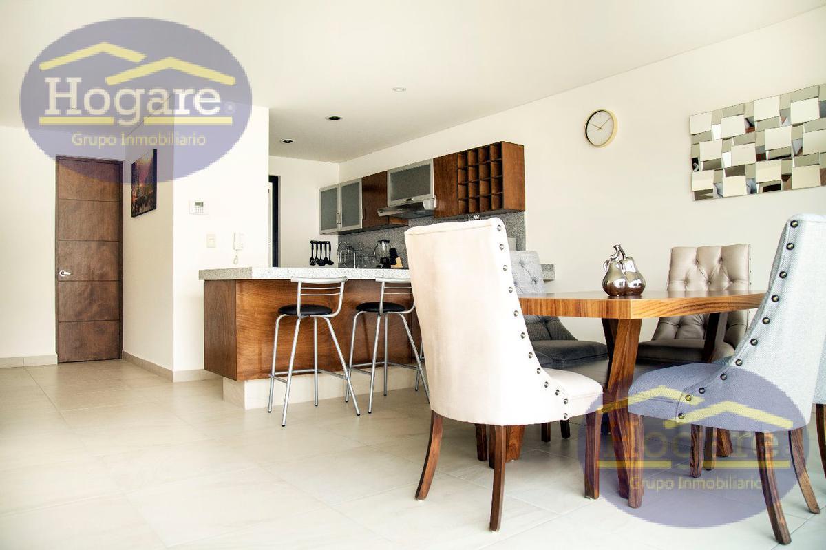 Preventa de casa en zona sur Residencial Leon Gto, Oportunidad