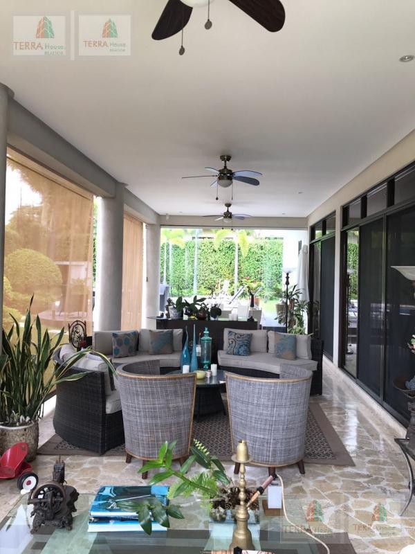 Foto Casa en Venta en  Santana,  Santa Ana  Santa Ana