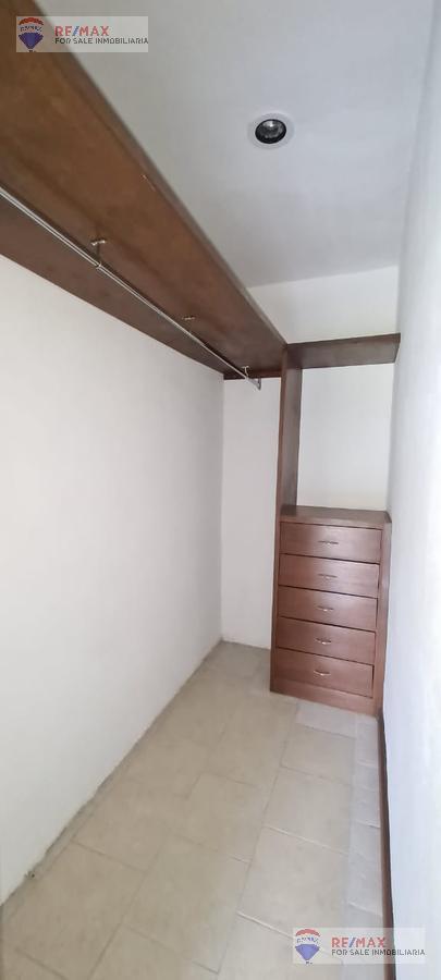 Foto Casa en condominio en Venta en  Rincón del Valle,  Cuernavaca  Venta de casa en privada en Rincón del Valle, Cuernavaca…Clave 3487