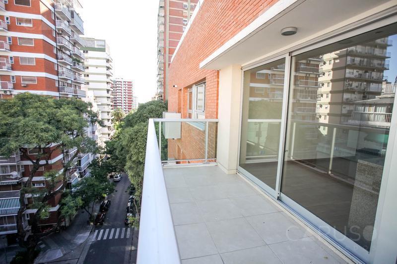 Foto Departamento en Venta en  Belgrano R,  Belgrano  Sucre al 2900