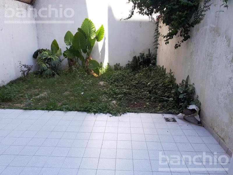 Zeballos al 500, Rosario, Santa Fe. Venta de Departamentos - Banchio Propiedades. Inmobiliaria en Rosario