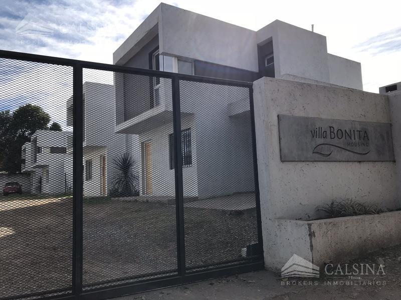 Foto PH en Alquiler en  Colon ,  Cordoba  Villa Bonita - Villa Allende