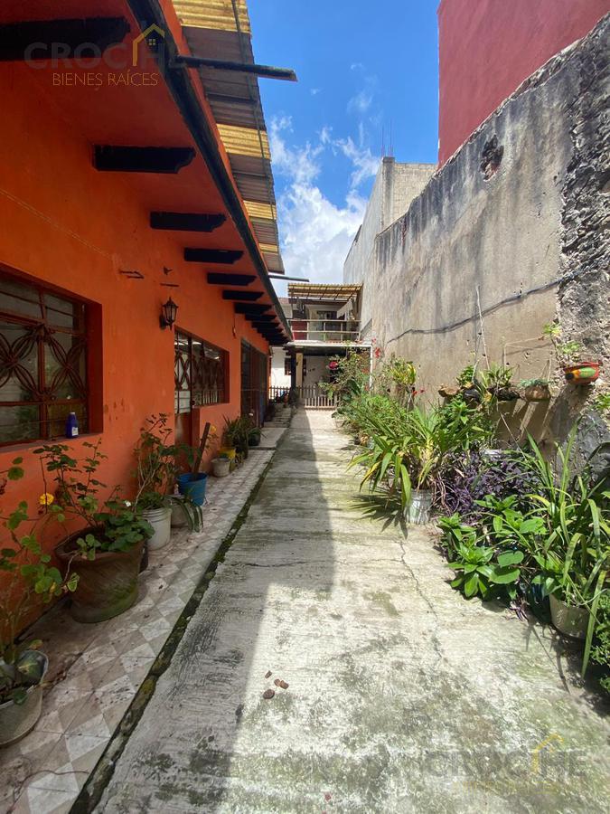 Foto Departamento en Renta en  Xalapa Enríquez Centro,  Xalapa  Departamento en renta en Xalapa Veracruz Colonia Centro