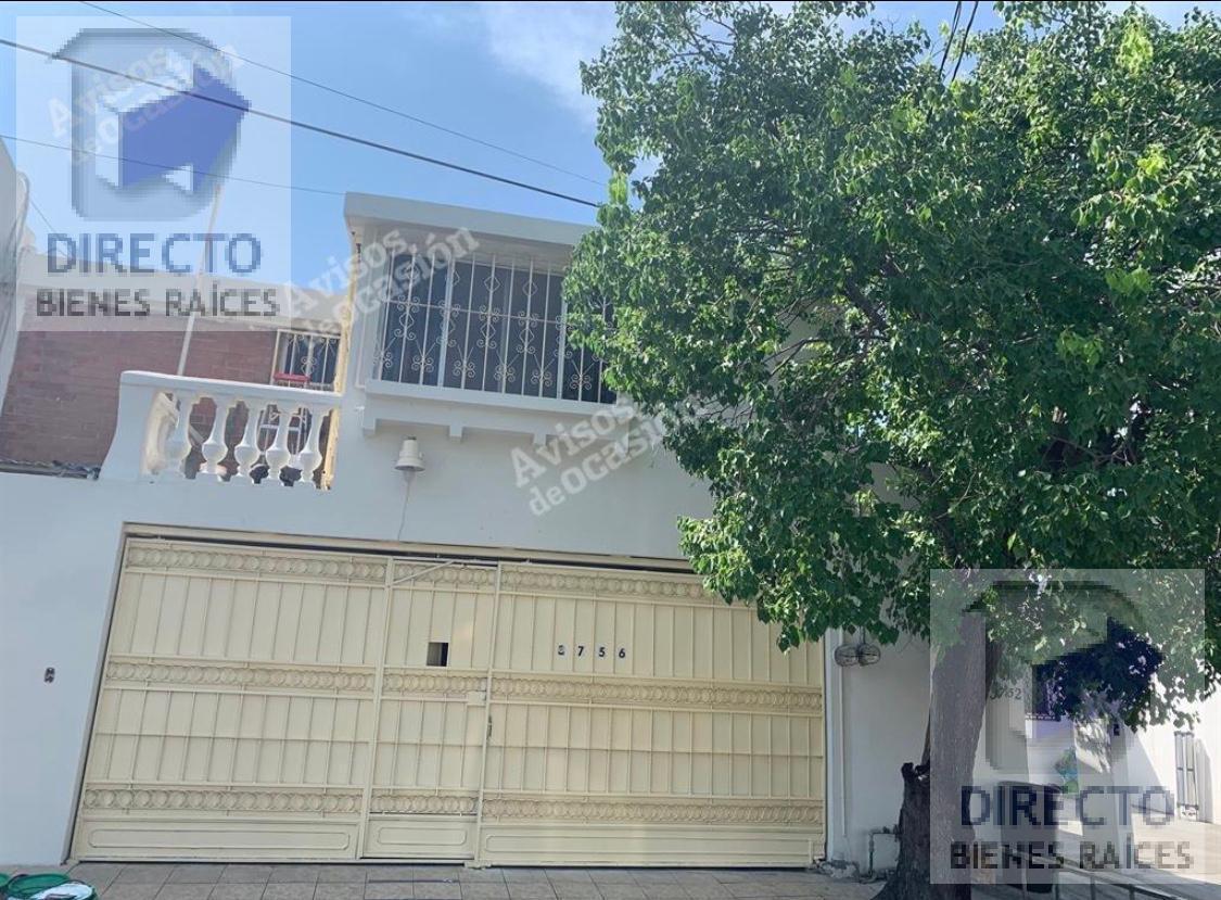 Foto Casa en Venta en  Rincón de La Primavera 2 Sector,  Monterrey  Rincon de la Primavera, Casa venta  Monterrey, N L