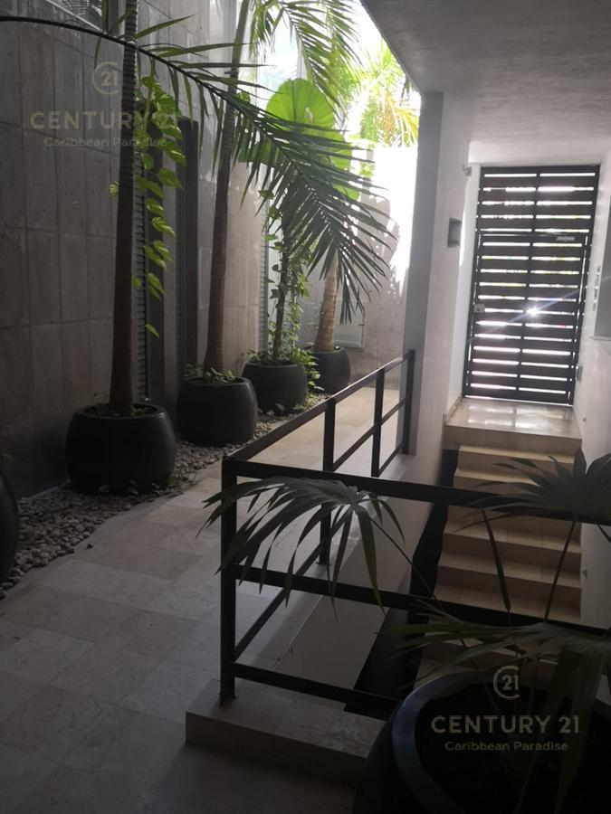 Zazil Ha Apartment for Sale scene image 7