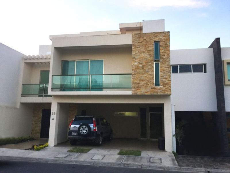 Foto Casa en Venta en  Lomas del Mar,  Alvarado  CASA EN VENTA LOMAS DEL SOL / MAR EGEO