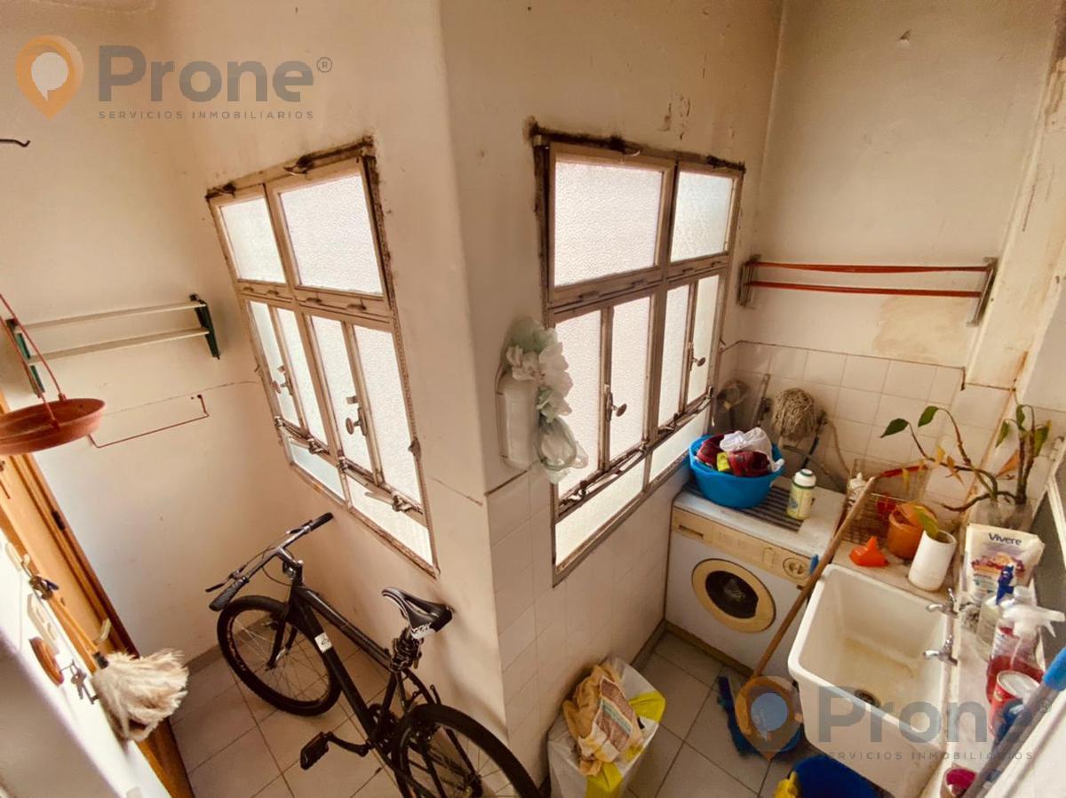 Foto Departamento en Venta en  Centro,  Rosario  Rioja al 700