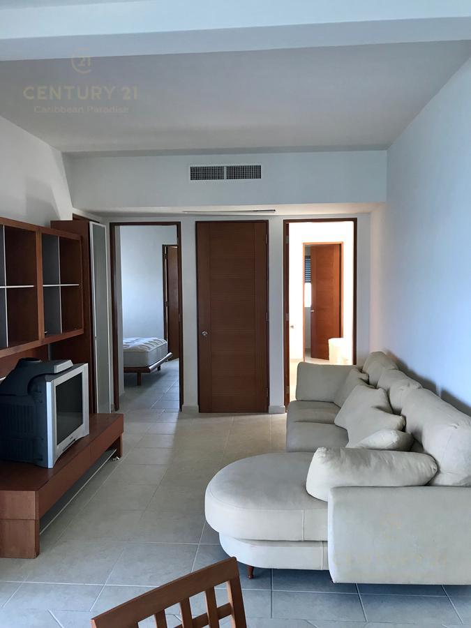 Zona Hotelera Apartment for Sale scene image 12