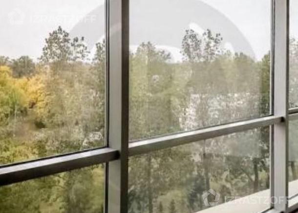 Oficina-Venta-Pilar-Sky Glass 2