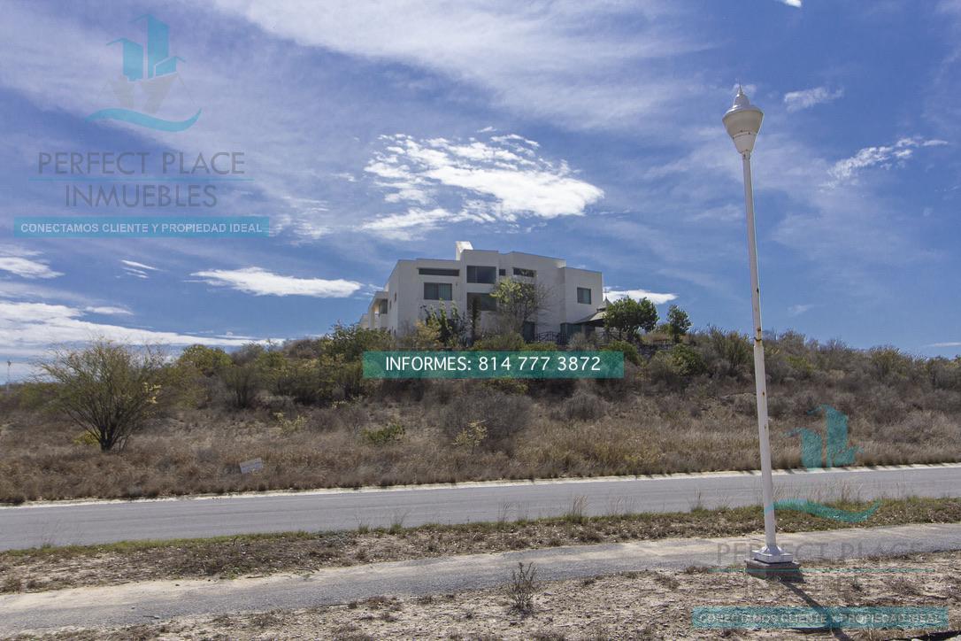 Foto Casa en Venta en  Residencial Hacienda San Pedro,  Gral. Zuazua  CASA EN VENTA EN RESIDENCIAL HACIENDA SAN PEDRO, GENERAL ZUAZUA NUEVO LEON