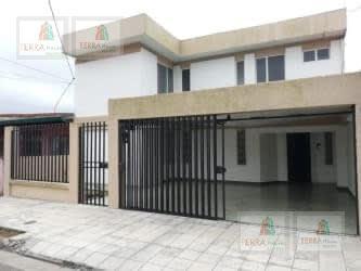 Foto Casa en Venta | Renta en  San Ramon,  San Ramon  Alajuela, San Ramón Centro, preciosa casa de oportunidad a al 300