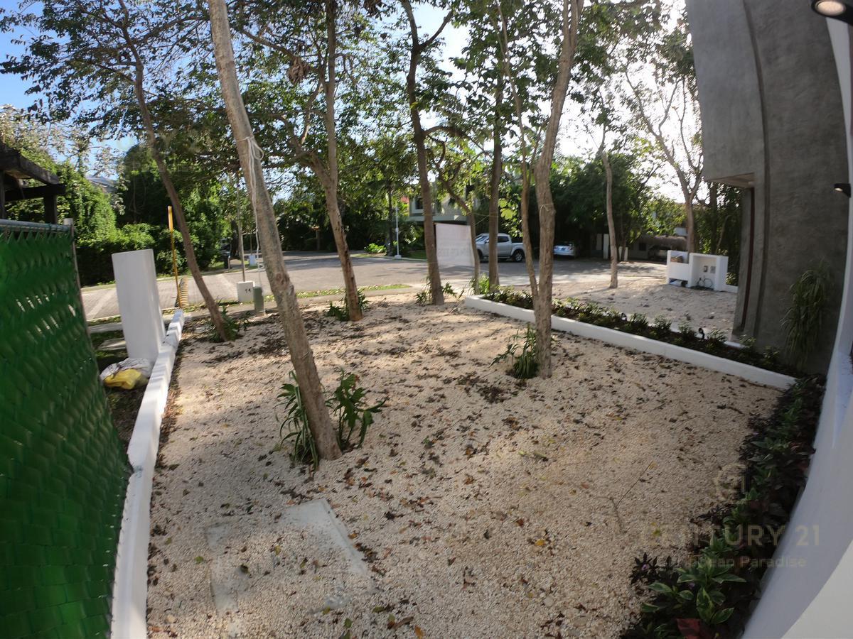 Quintana Roo House for Sale scene image 16