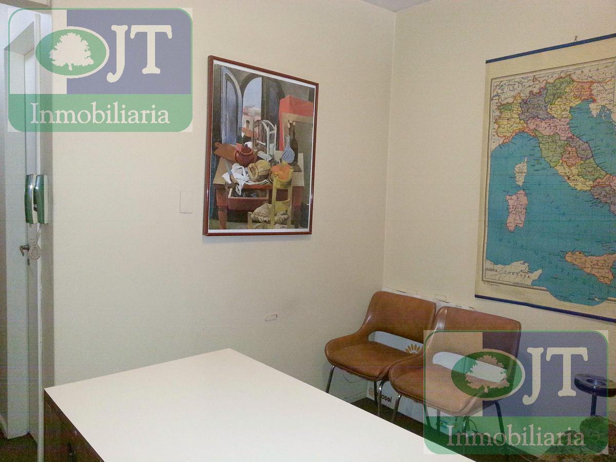 Foto Oficina en Venta en  Centro (Capital Federal) ,  Capital Federal  Suipacha 885 2º B