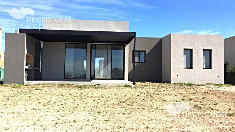 Foto Casa en Venta en  San Matias,  Countries/B.Cerrado  San Matías