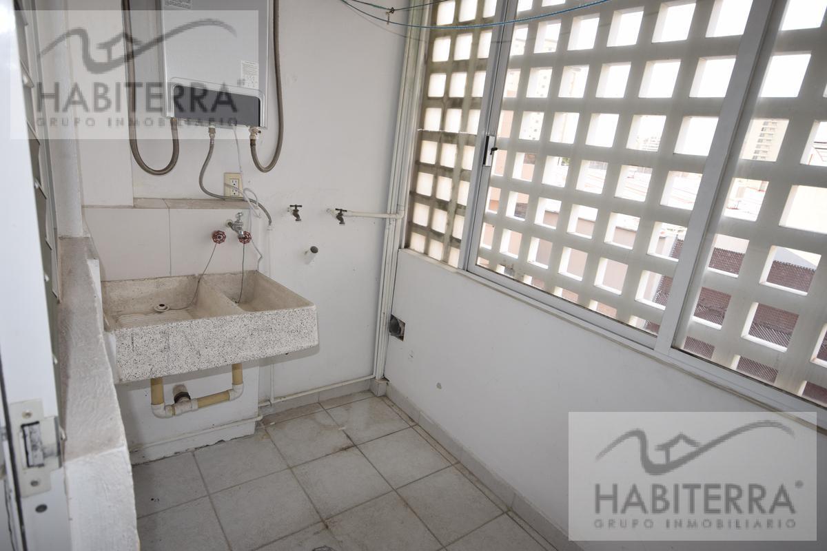 Foto Departamento en Venta en  Cuajimalpa,  Cuajimalpa de Morelos  VENTA DEPTO.  CUAJIMALPA