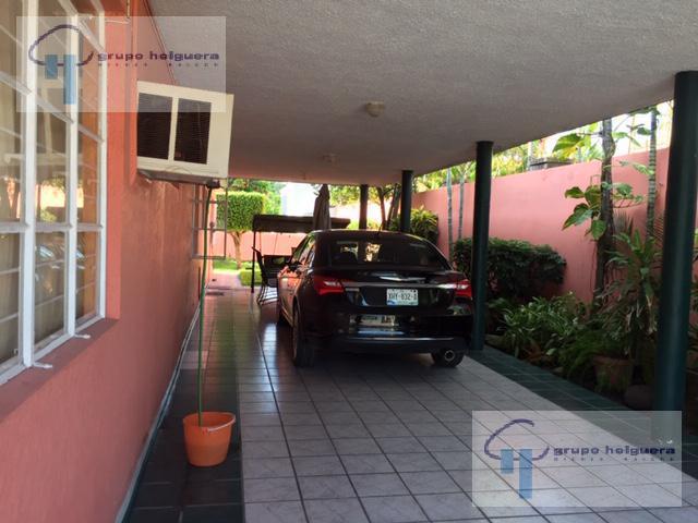 Foto Casa en Venta en  Altavista,  Tampico  CV-387 EN VENTA CASA EN COLONIA ALTAVISTA, TAMPICO TAMAULIPAS
