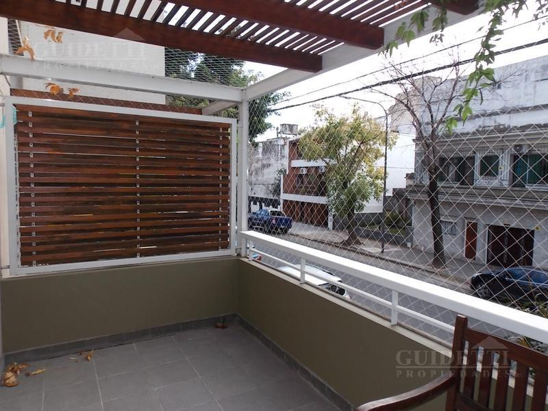 Foto Departamento en Venta en  Nuñez ,  Capital Federal  Pinto al 3500