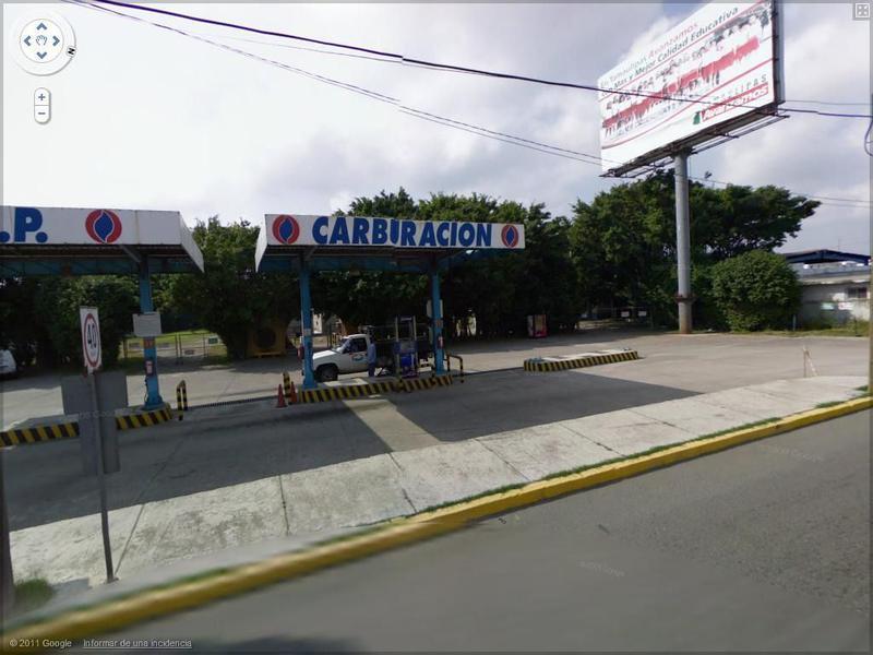 Foto Terreno en Renta en  Universidad Poniente,  Tampico  TR-020 RENTA TERRENO EN BLVD. A. LÓPEZ MATEOS, POR AEROPUERTO TAMPICO