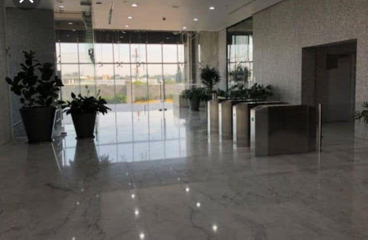 Foto Oficina en Venta en  Country Club,  Guadalajara  Oficina Venta Corp Country Club N02-UP2 $5,971,371 Rubrod E1