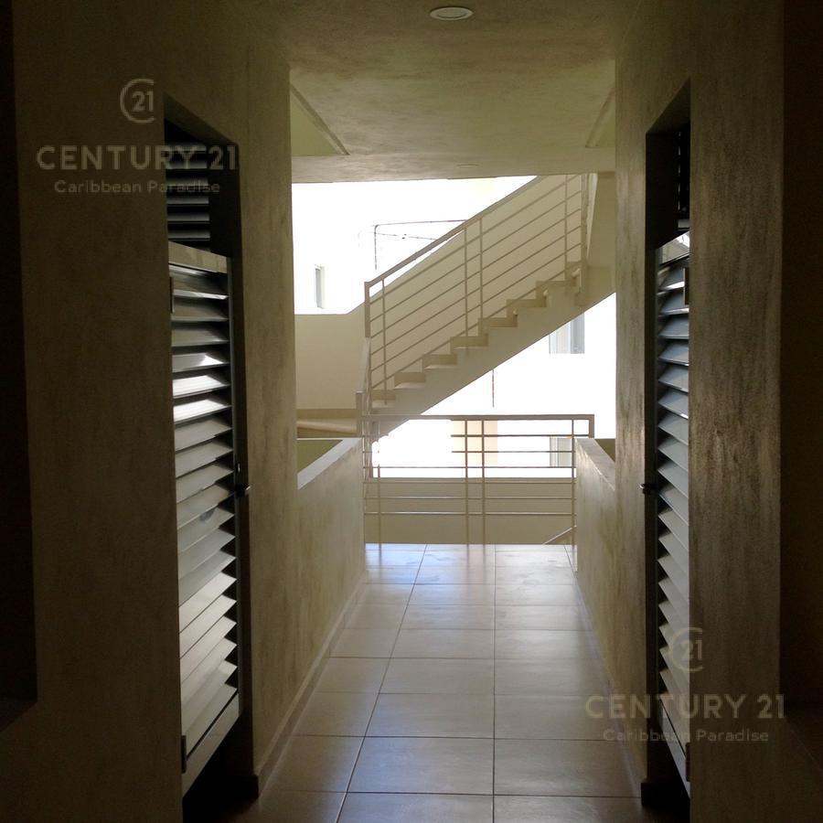 Supermanzana 310 Apartment for Sale scene image 28