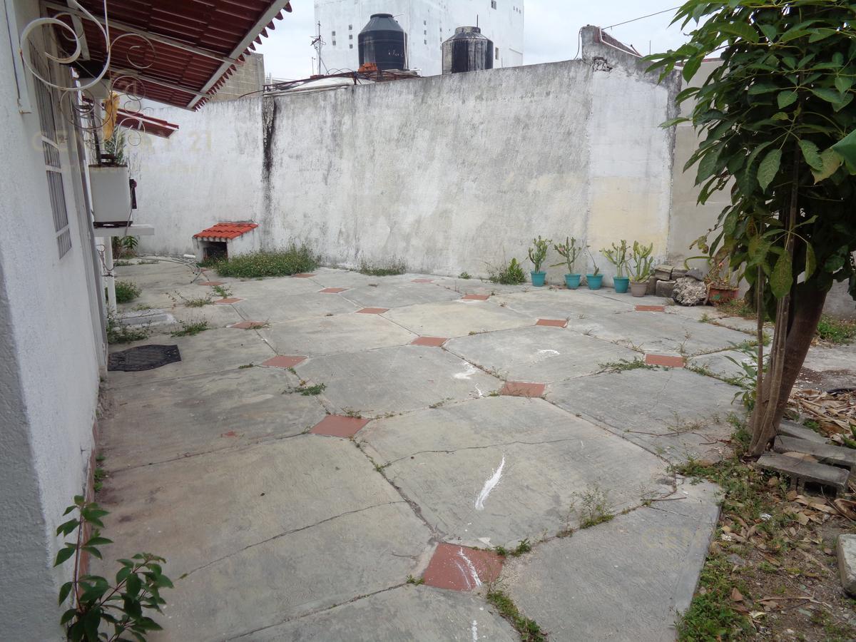Región 507 House for Sale scene image 23