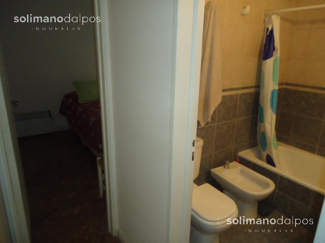 Foto Oficina en Venta en  Florida Mitre/Este,  Florida  Carlos F. Melo al 2200