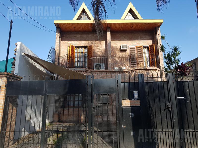 Foto PH en Venta en  Villa Ballester,  General San Martin  Neuquen al 3600