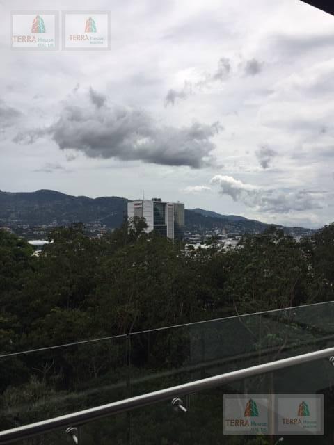 Foto Departamento en Renta en  Pavas,  San José  San José Pavas
