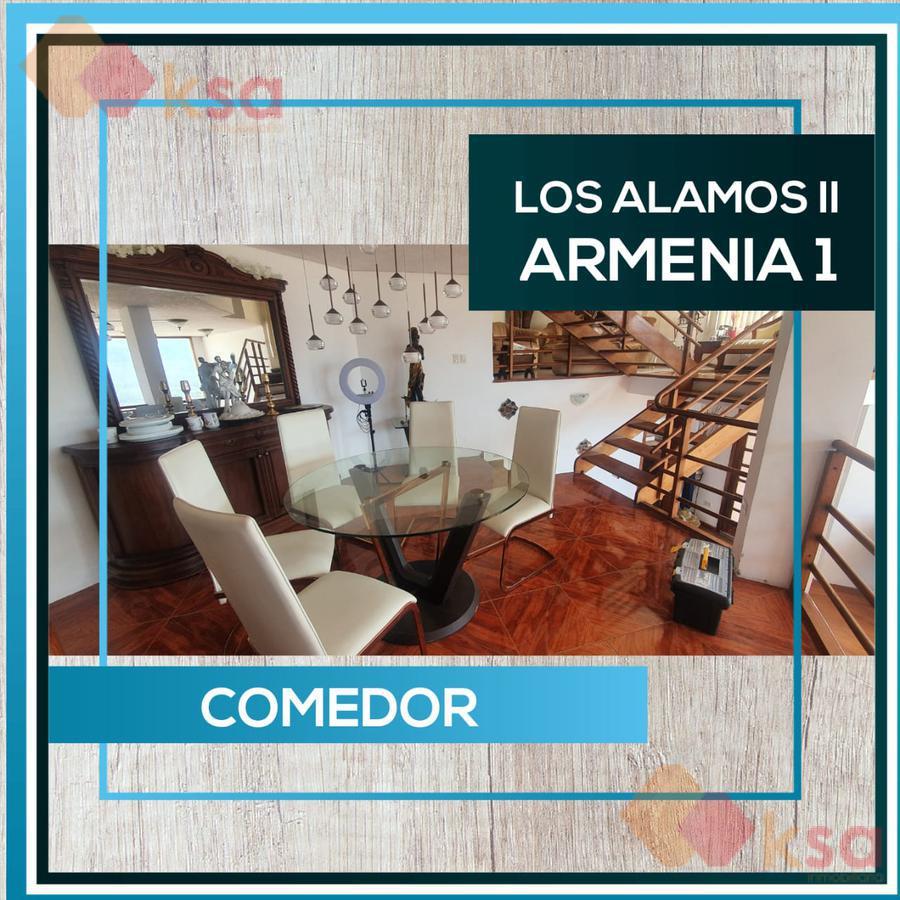 Foto Casa en Venta en  Conocoto,  Quito  Casa en venta en Conocoto sector Nuevo Horizonte $150.000