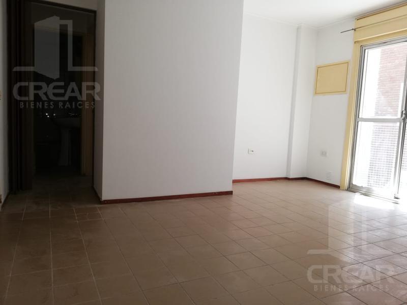 Foto Departamento en Alquiler en  Nueva Cordoba,  Cordoba Capital  Obispo Trejo 1147 5º B