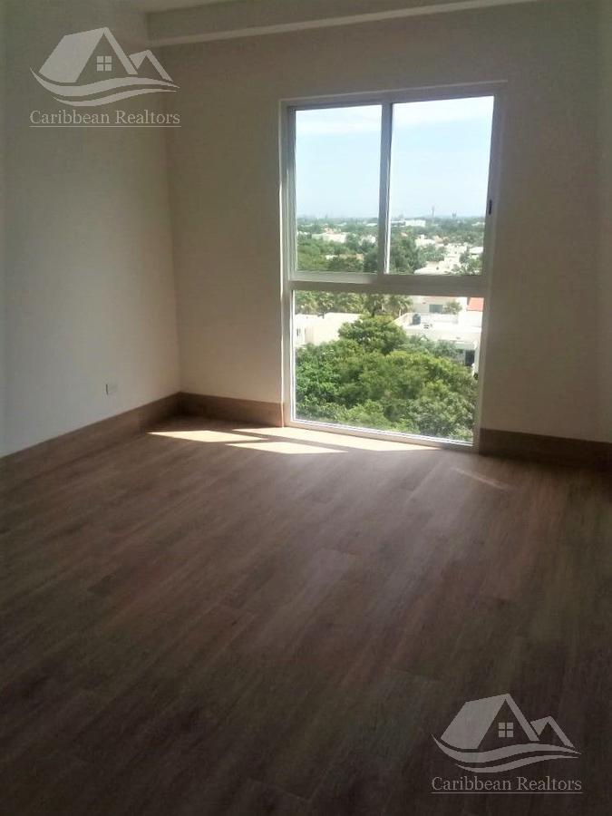Picture Apartment in Sale in  Residencial Cumbres,  Cancún  Residencial Cumbres