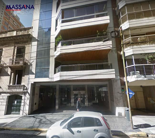 Foto Departamento en Venta en  Palermo ,  Capital Federal  Billinghurst al 2400