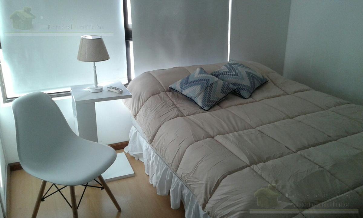 Foto Departamento en Alquiler en  Punta Carretas ,  Montevideo  21 de setiembre y Ellauri