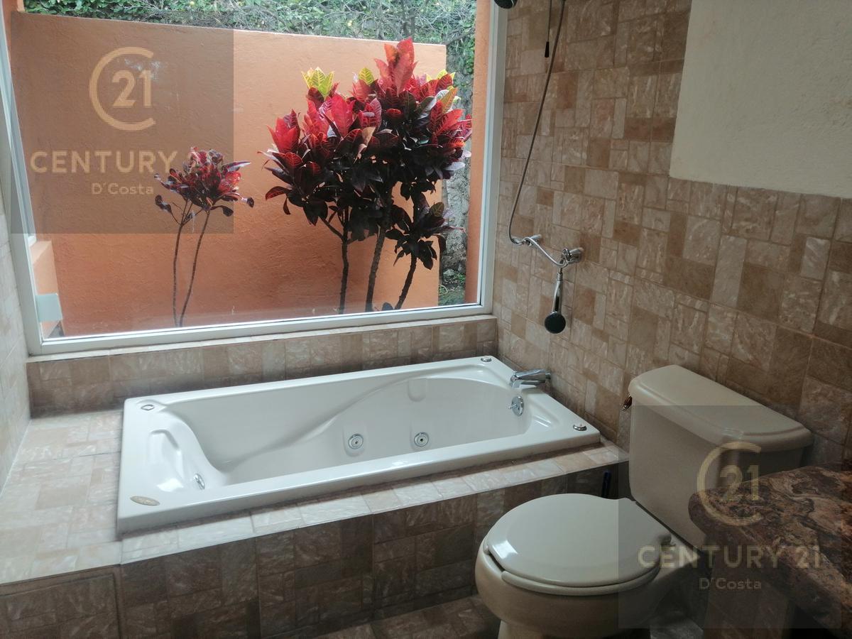 Foto Casa en Venta en  Del Empleado,  Cuernavaca  Casa Del Empleado, Cuernavaca