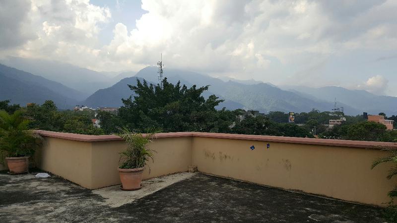 Foto Departamento en Renta en  Los Andes,  San Pedro Sula  Renta Apto. # 6  Los Andes Lps. 9,500.00