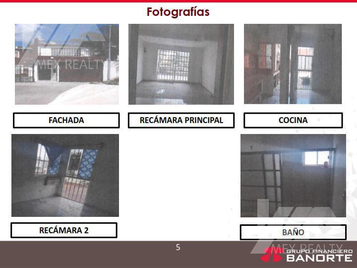 Foto Casa en Venta en  Supermanzana 200,  Cancún  CASA EN VENTA SM 200 CANCUN, Q. ROO (CLAVE 56324, ESCRITURA Y POSESIÓN, SOLO CONTADO NEGOCIABLE)