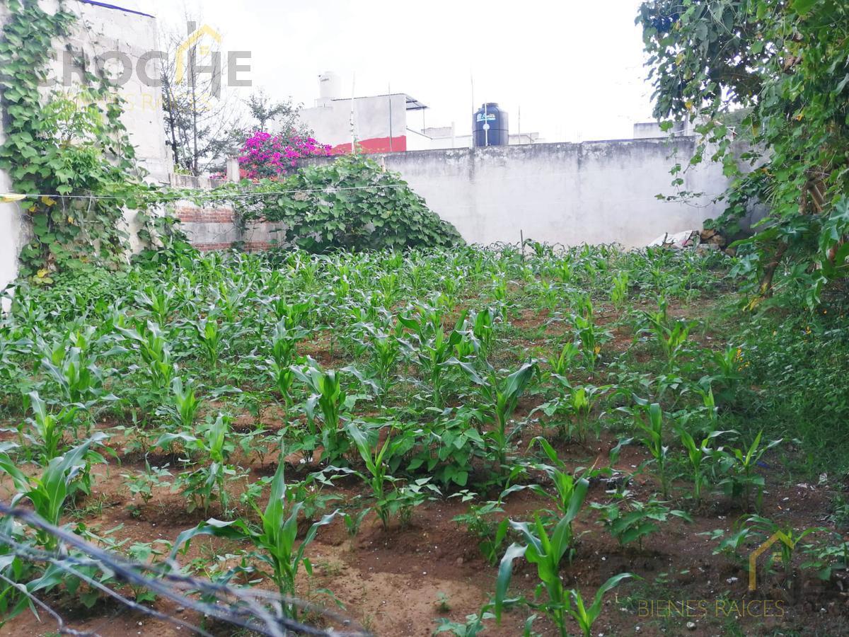 Foto Terreno en Venta en  Coatepec Centro,  Coatepec  Terreno en venta en Coatepec, Ver. en la Colonia Valles de Tecoxolco