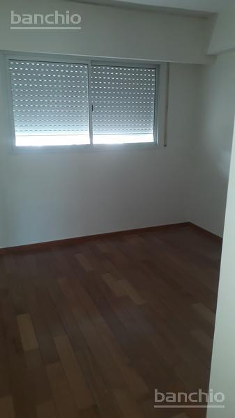 san juan al 2200, Rosario, Santa Fe. Alquiler de Departamentos - Banchio Propiedades. Inmobiliaria en Rosario